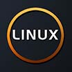 Linux System